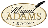 Abigail Adams Room